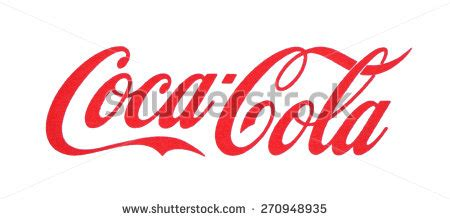 Coca cola operations strategy essay